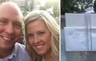 Due sposi aprono il regalo di nozze di una vecchia zia dopo 9 anni: il contenuto è illuminante