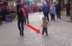 Video Video's  Ierland Ierland