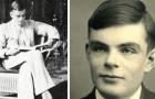 Il caso Alan Turing: dopo 50 anni il governo