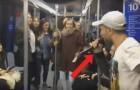 Video Spanien-Videos Spanien