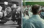Video Video's  Sociale experimenten Sociale experimenten