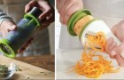 Clever gadgets that work miracles in the kitchen!