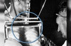 Werkers in diamantmijnen werden ELKE DAG blootgesteld aan idiote controles