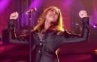 È la migliore voce femminile spagnola di oggi: quando la sentirete cantare capirete perché