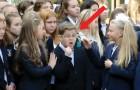 Video Schulevideos Schule