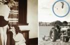 28 photos qui montrent combien notre monde actuel a changé!
