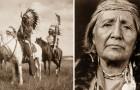 I nativi americani nei primi anni del '900: il fascino immortale di una civiltà annientata