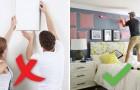Video Video's  Design Design