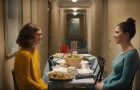 Deze video herinnert ons eraan waarom het belangrijk is om samen te eten... zonder tussenkomst van technologie!