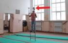 Video Video's  Acrobatiek Acrobatiek