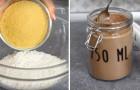 Zo maak je warme chocolademelk thuis: onweerstaanbaar lekker!