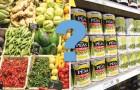 Produits frais, congelés ou en conserve? Le choix le plus sain n'est pas toujours ce que vous pensez