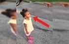 Vídeo de Crianças