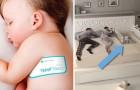 18 inventions originales pour enfants qui en réalité ont été créées pour les adultes