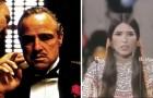 Sai perché Marlon Brando rifiutò l'Oscar per