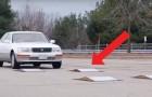 Video Video's van auto's Auto's