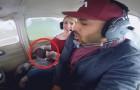 Video Video's  Falen Falen