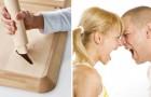 IKEA crea mobili che si montano senza viti e bulloni... per salvare i rapporti di coppia!