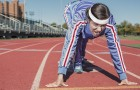 Les 11 mythes sur le fitness qu'il faut arrêter de croire