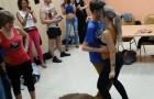 Video  Dances