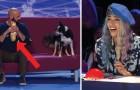 Video Video's van het programma Got Talent Got Talent