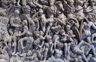 Crisi migratoria: l'errore che portò Roma al collasso da cui dobbiamo imparare più di qualcosa