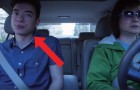 Don't miss this car ride with Motoki