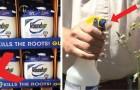 Vinagre branco no jardim: seis usos que vão fazer você dizer adeus aos produtos químicos!