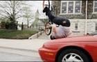 Vidéos de Freestyle