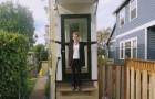 Video Architekturvideos Architektur