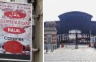 Abattage des animaux selon les rituels islamiques et juifs: une loi en Belgique crée la controverse