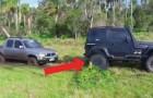 Video di Motori