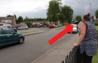 Video Video's  Verkeer Verkeer