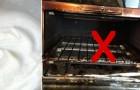 Video Video's over Koken Koken
