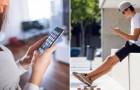 Video Smartphone-Videos Smartphones