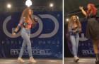 Vidéos de Danses