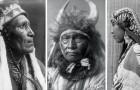La culture perdue des Indiens d'Amérique en 20 clichés d'une beauté désarmante