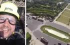 Video  Adrenalinici