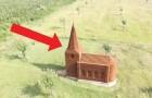 Vidéos sur l' Eglise