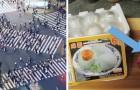 22 inventions qui existent SEULEMENT au Japon... mais qu'on devrait exporter partout dans le monde!