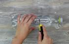 Video of Handycrafts