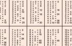 Une astuce géniale pour apprendre les tables de multiplication rapidement et efficacement: peu de parents la connaissent.