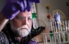 Video über  Entdeckungen