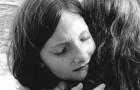 5 phrases gentilles qui peuvent changer à jamais la vie d'un enfant