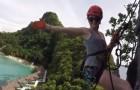 Video  Montagna