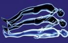 11 fenomeni misteriosi che avvengono mentre tu dormi