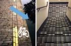 Video Absurde Videos Absurd