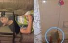 Video Video's  Kinderen Kinderen