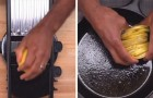 Video de Cocina