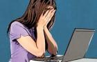 6 cose che non dovresti MAI pubblicare su Facebook